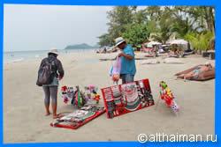 остров Ко Чанг, Тайланд, Koh Chang, Чанг, Таиланд, отель на Ко Чанге, отели Ко Чанг, отдых на Ко Чанг, фото Ко Чанг, туры на Ко Чанг, дешевые авиабилеты, острова, ресторан, ко чанг фото-отчёт, еда, ночной клуб, пляж, номер в отеле на Ко Чанг, медовый месяц, на Ко чанг