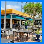 Ресторан Ciao Bistro & Coffee