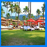 Koh Chang island, Thailand, hotel in koh chang, koh chang resort, trip tokoh chang, photo, tour to Koh Chang, cheap air tickets,  islands, restaurant, dining, night club, beach, номер hotel room, honey moon koh chang, in Koh Chang