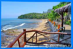 Пхукет  Тайланд фото видео отзывы отдых на острове