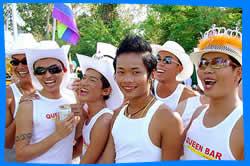 Отдых в Таиланде 2019  turizmru