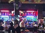 KOH SAMUI KOSAMUI ISLAND THAILAND HOTELS RESORTS TRAVEL GUIDE_ОСТРОВ  САМУИ  САМУЙ  ТАИЛАНД  ОТДЫХ НА САМУЕ  ОТЕЛИ БРОИНРОВАНИЕ